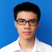 黄喆|广东工业大学机械设计制造及其自动化|广